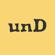 unD icon